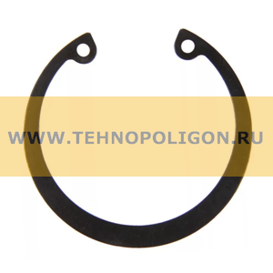 Стопорное кольцо 15265988