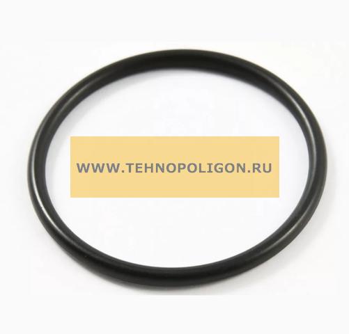 Уплотнительное кольцо 15269354