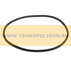 U-кольцо 15275699
