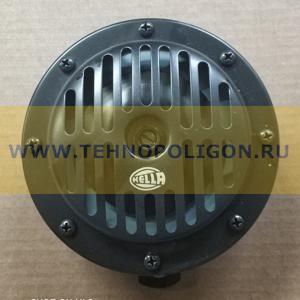 Звуковой сигнал 15317372
