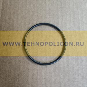 О-кольцо 15500099