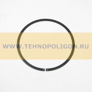 Стопорное кольцо 15501632