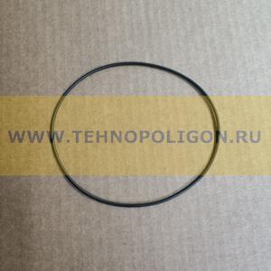 О-кольцо 15501636