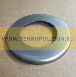 Маслоотбойная пластина 15501662