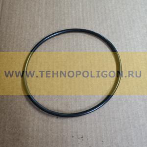 О-кольцо 15501756