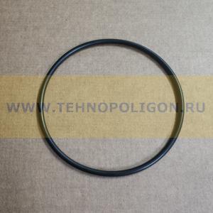 О-кольцо 15501758