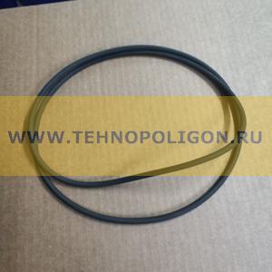 О-кольцо 15501760