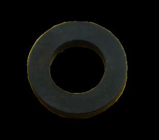 Шайба 9071870