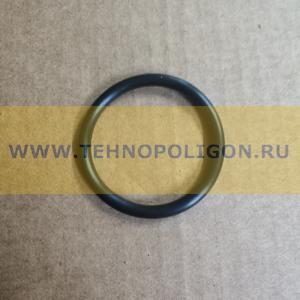 О-кольцо 15501677
