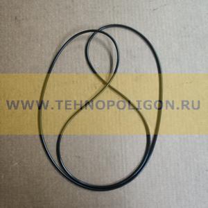 О-кольцо 15502715