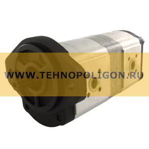 Гидромотор 15317580