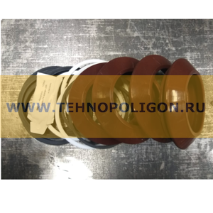 Рем. комплект 15500158
