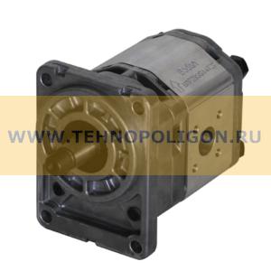 Гидромотор 15500235