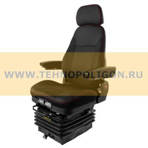 Кресло 15395164