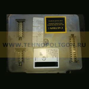 Процессор 15334747